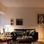 【住みたい部屋】オシャレなインテリア家具で部屋をコーディネート