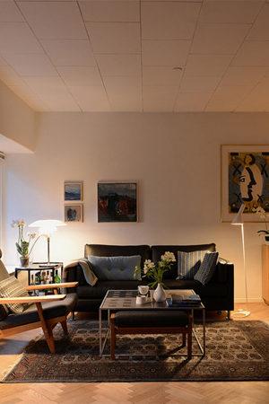 家具のイメージ写真