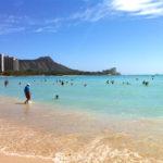 中学生レベルの英語でハワイ男一人旅したらやっぱりトラブル多発