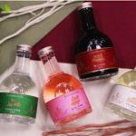 MODERN NOTES / モダンノーツ ワインコレクション