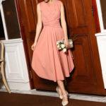 可愛いくておしゃれな結婚式・披露宴ドレス