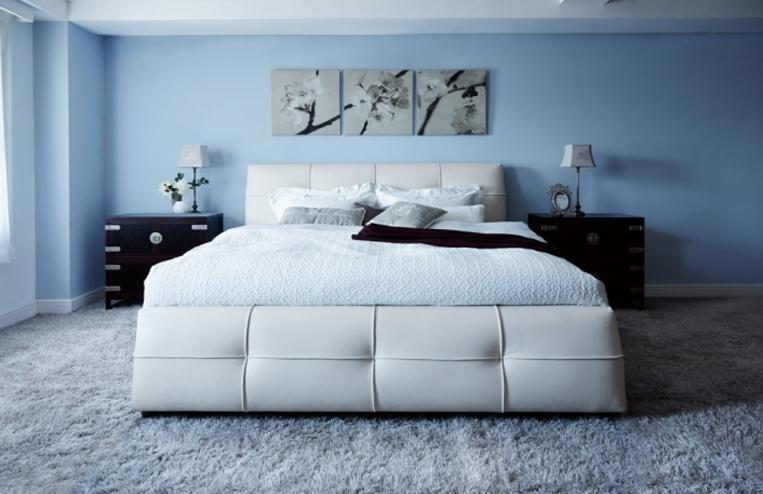 フランスベッドのスランバーランド