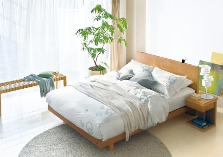 フランスベッドのディーレクトス