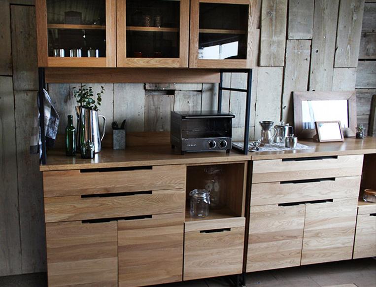 splem kitchen board 1200/ スプレム キッチンボード 1200
