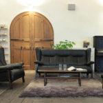 アサヒ特集-無垢材の国産家具で作る温かみのある暮らし