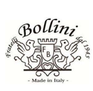 Bollini / のブランドロゴ