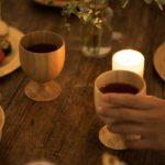 食卓をオシャレに♪竹素材のテーブルウェア『RIVERET / リヴェレット』