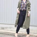 2018秋冬ファッションで押さえておきたい注目のポイントは3つ