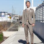 愛知、岐阜近郊でオシャレな成人式のスーツをオーダーできる