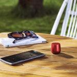 【音質・機能徹底解説】LEXONmino Bluetoothスピーカー
