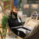 【OKERU/オケル】新進気鋭ブランドが手掛けるバッグの秘密は〇〇