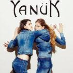 YANUK/ヤヌーク|【シルエット別比較】愛知県春日井の正規取扱店