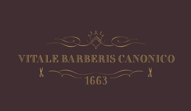 CANONICO/カノニコのブランドロゴ