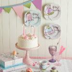 ROSANNA/ロザンナ|誕生日にプレゼントしたいオシャレな食器