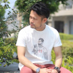 TES-エンドレスサマー 2019秋冬新作Tシャツコレクション
