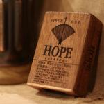 木製名入れギフト【世界にひとつだけのウッド雑貨】