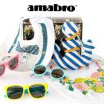 センスの良い出産祝いなら『amabro/アマブロ』愛知県取り扱い店舗