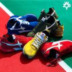 【W6YZ/ウィズ】世界のファッショニスタを魅了!新進気鋭のスニーカーブランド