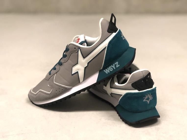 w6yz-grey1