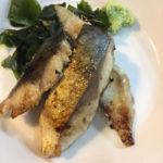 【名古屋今池】路地裏のコスパ抜群の魚料理の立ち飲み屋「マグロー」