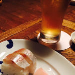 """名古屋駅 美味しい日本酒が飲める落ち着いた雰囲気の創作和食""""ドメ"""""""