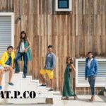 イタリアブランド『AT.P.CO/アティピコ』|愛知県正規取扱店舗