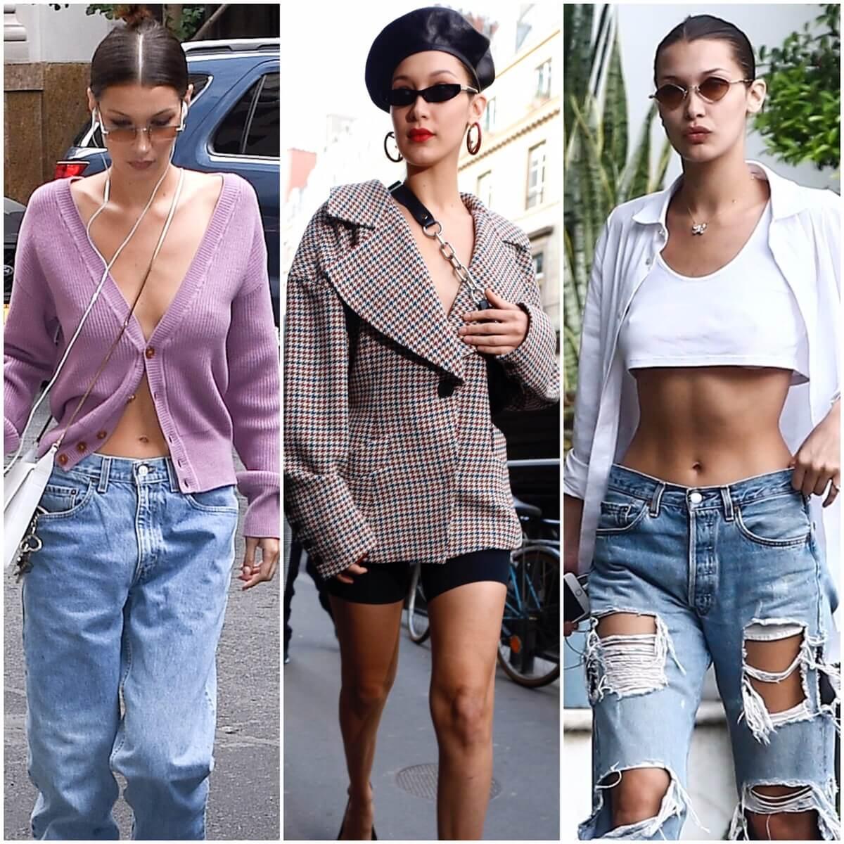 2021年最新版】男目線で女性に着てほしいファッション。男ウケ抜群の ...