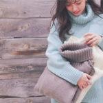 【2020年秋冬版】男目線で女性に着てほしい秋冬ファッション。男ウケ抜群のモテコーデ