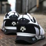 【W6YZ/ウィズ 2020年秋冬新作】世界のファッショニスタを魅了するスニーカー