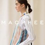 【雑誌掲載ブランド】MACPHEE(マカフィー) 2021年新作アイテム特集♡