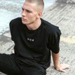 【2021年夏】メンズTシャツコーデ徹底解説、おすすめブランドも紹介