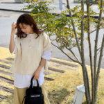 【2021年最新】男ウケ抜群の婚活モテコーデ♥男目線で女性に着てほしい服装特集!