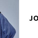 【JOHNBULL(ジョンブル)】雑誌掲載で人気のドメスティックブランド新作入荷