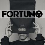 FORTUNA HOMME(フォルトゥナオム) TOMORROW LANDのデザイナーが手掛ける新ブランド