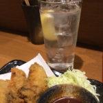 名古屋・大須|今日は飲みたいから適当に店入ろかのスタンスではほぼ見つけることが不可能な矢場町の焼き鳥屋「白雲」