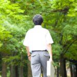 【半袖?長袖?襟は?】クールビズのYシャツ選びで気を付ける3つのポイント