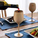 【竹の食器って実際どうなの?】天然素材のデメリットを克服したリヴェレットのテーブルウェア