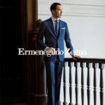 【エルメネジルド・ゼニア 】国内最安値の日本製オーダースーツ専門店|Ermenegild Zegna