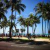 海外初心者が行く!!ハワイ男一人旅の歩き方
